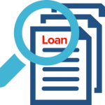 Payday Loans Direct Lenders Only- No Third Party