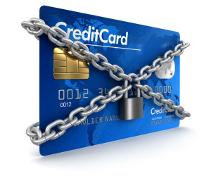 What Industry Insiders Say About Secured Credit Cards for Bad Credit